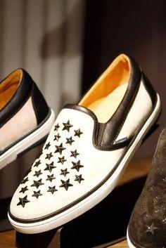 49 fantastiche immagini su man s shoes  1e08392e66b