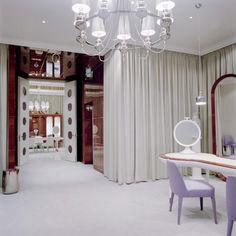 27-fotografías-de-decoración-para-interiores-de-casas-modernas-11.jpg (600×600)