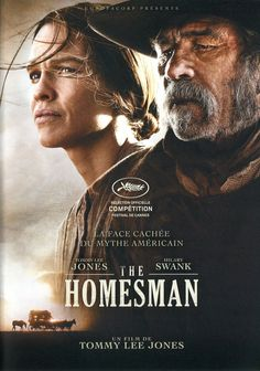 The homesman http://195.221.187.151/record=b1180557
