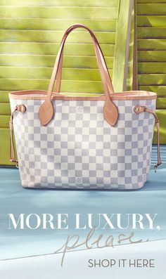 Shop Louis Vuitton bags at jaw-dropping prices. Join Rue La La (it s 1fa8d97b81fca