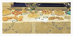 #hightea by kokkie anoukie  Http://www.Kokkieanoukie.vpweb.nl