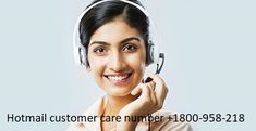 Contact Idea Customer Care At Idea Customer Care Email Id Mumbai Account Recovery, Microsoft Windows, Nike Wallpaper, Vintage Display, Apple Laptop, Porno, Day Work, Image House, Manners