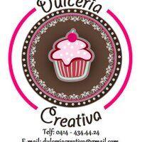 Dulceria Creativa