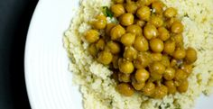 7 vegetarian recipes that arent salad dinners dishes and recipes forumfinder Images