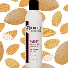 650x650-mint-almond-oil