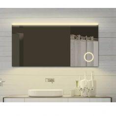 die besten 25 schminkspiegel mit licht ideen auf pinterest schminkspiegel mit beleuchtung. Black Bedroom Furniture Sets. Home Design Ideas