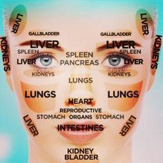 """Képtalálat a következőre: """"Blue listerine benefits skin"""""""