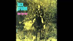 Luca Prodan - Time Fate Love (1981) Full Album