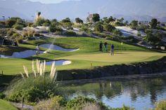 Bali Hai Golf Course in Las Vegas Public Golf Courses, Best Golf Courses, Golf Photography, Landscape Photography, Golf Betting, Augusta Golf, Golf Academy, Golf Course Reviews, Golf Magazine