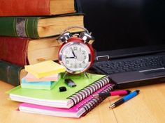 Back to School Teaching Tips, Ideas and Strategies to Help You Start the New School Year