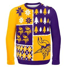 How To Have An Ugly Sweater Party in Minneapolis Minnesota – Ugly Sweaters By City