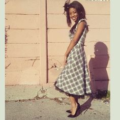 5d67e8f929d Polkadots   Moonbeams  Shop Online Womens Fashion Los Angeles