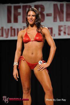 Vanessa Rahn