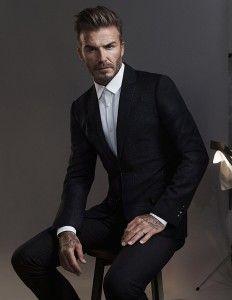 costume H&M modern essentials #hm #blazer