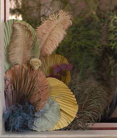 Floral Centerpieces, Floral Arrangements, Florist Window Display, Wings Wallpaper, Flower Installation, Background Decoration, Wedding Background, Dried Flowers, Boho Decor