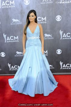 Kacey Musgraves 49th Annual Academy of Country Music Awards at MGM Grand Resort and Casino http://www.icelebz.com/events/49th_annual_academy_of_country_music_awards_at_mgm_grand_resort_and_casino/photo51.html