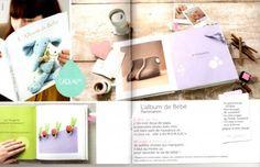 http://www.j-aime-les-bebes.com/2014/11/vertbaudet-jouets-et-puericulture-pour-0-95.html