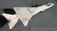 TSR 2 Military Jets, Military Aircraft, Sukhoi Su 37, Aviation Technology, History Online, Aircraft Design, Ww2 Aircraft, Royal Air Force, Aeroplanes