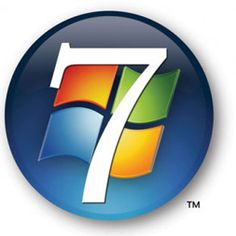 Windows 7: The Top 10 Hidden Features