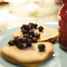 Gluten Free Mom :: Gluten Free Recipes