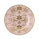 Royal Crown Derby Darley Abbey Harlequin Dinnerware