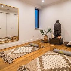 55 Best Meditation Yoga Rooms Images In 2019 Meditation
