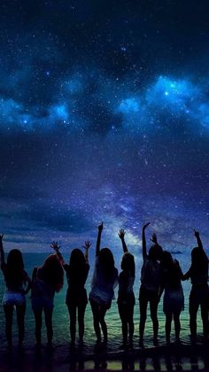 2015 Party SNSD iPhone Wallpaper