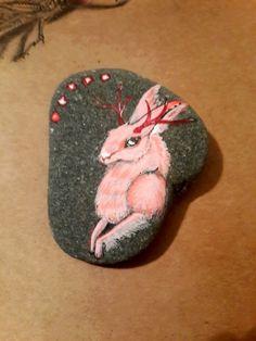 Stonepaint