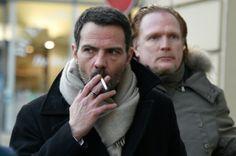 Procès Kerviel, écoutes de Sarkozy, déficit public... l'agenda de la semaine à venir