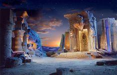 Google Image Result for http://www.yaelpardess.com/Home_files/Movie%2520Magic.jpg