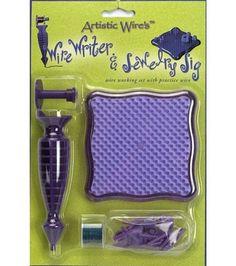 Wire Writer