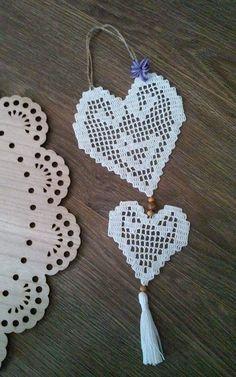 Crochet Needles, Thread Crochet, Filet Crochet, Crochet Motif, Crochet Flowers, Knit Crochet, Crochet Patterns, Crochet Geek, Crochet Curtains