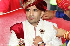 Indian groom fashion http://www.maharaniweddings.com/gallery/photo/103292
