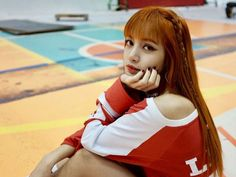 pinterest @melif655 | #tumblr #ullzang #girl #koreangirl #asiangirl #turkey #follow #beautiful girl #boy #cool #damn #lisa #blackpink