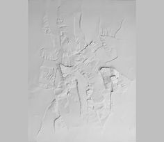 5.3 Works | Oskar Holweck, 13 / III 58, 1958