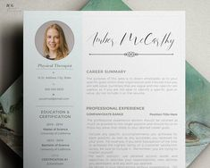 Cover Letter For Resume, Cover Letter Template, Letter Templates, Resume Templates, Planner Template, Cv Template, Education Certificate, Effective Resume, Interview Advice