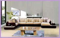 Image Result For Dining Room Furniture Ideas  Dining Room Custom Dining Room Furnitures Decorating Design