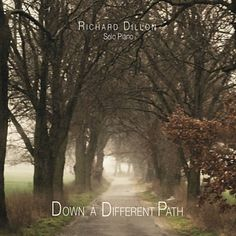 Found Dancing On The Light by Richard Dillon with Shazam, have a listen: http://www.shazam.com/discover/track/105522887