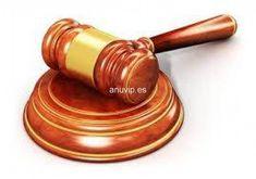 Oposiciones a la Administración de Justicia. Palma To Sell