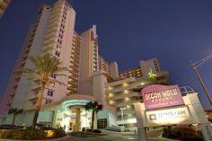 ocean walk resort daytona beach flo | Hotel Wyndham Ocean Walk à Daytona Beach comparé dans 7 agences