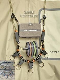 Fishing Waders - Fishing Tips That Can Work For You Fly Fishing Lanyard, Fly Fishing Kit, Fishing Guide, Fishing Reels, Fishing Boats, Kayak Fishing, Tacky Day, Trout Unlimited, Fly Rods