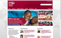 MIP Consortium - For Pinterest - Joseph Jabbar - Picasa Web Albums Research Projects, Albums, Joseph, This Is Us, Africa, Mood, Picasa