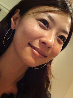 「MIZUKI」の画像|五明祐子オフィシャルブログ 『オキラク… |Ameba (アメーバ)