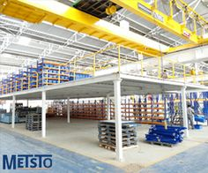 Mezzanine Floor manufacturers, Mezzanine floors in chennai, pune, coimbatore, hyderabad and delhi. We are the leading company for mezzanine floor manufacturers and supplier