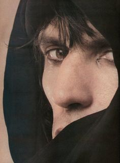 keith richards..another favorite photo                              …