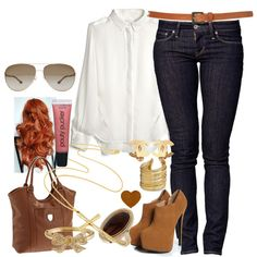"""""""Shopping"""" by beautifulnightmares on Polyvore"""