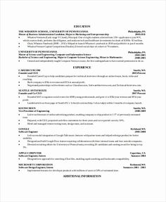 Example Computer Science Resume - 23 Example Computer Science Resume , Puter Science Resume Sample You Have to Prepare Puter Science Resume Well In This Page