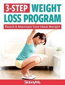 Sick of complicated impossible weight loss advice? This Weight Loss Program provides the simple tools you need to lose weight and stay healthy for a lifetime. Best Weight Loss Plan, Weight Loss Secrets, Diet Plans To Lose Weight, Want To Lose Weight, Weight Loss Goals, Easy Weight Loss, Weight Loss Program, Weight Loss Motivation, Healthy Weight Loss