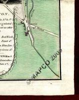 Map Explanation, Millrace, River Dodder, Balls Bridge, & Road To Blackrock Balls, Bridge, River, How To Plan, Things To Sell, Bridges, Rivers, Attic, Bro