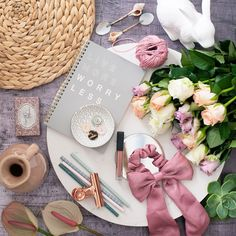 """FLAT LAY CREATIVE on Instagram: """"Beautiful board from @stoneforthehome . . Flat lay styling mat from @flatlaystudio.co.za"""" Pvc Banner, Flatlay Styling, Creative Photography, The Creator, Flats, Texture, Table Decorations, Flat Lay, Steel"""